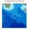 Siracusa – Sisma di Magnituto 3.5 nel Mar Ionio alle 19,38.