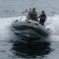 Siracusa -Diportisti salvati dalla squadra nautica della polizia- Denunciato nigeriano.  Avola:Arrestato al mercato rapinatore di ambulante.
