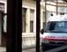 Siracusa- E' morto l'uomo che aveva ingerito acido dopo averlo spuzzato in faccia alla sua ex.