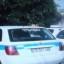 Siracusa – Vigili aggrediti da automobilista: Vicinanza della Cisl.