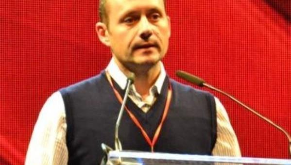 Palermo – Nel PD nasce l'idea del referendum  pro o contro l'Olimpico Rosario Crocetta.