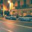 Siracusa: Denuncia per falsa assicurazione e inosservanza dimora – Pachino: Controllo del territorio.
