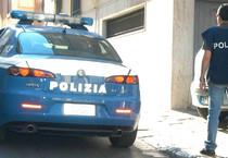 Siracusa-  Due denunciati per truffa attraverso il web – Pachino denunciati per violazione di sigilli e oltraggio