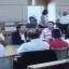 Siracusa – L'amministrazione incontra i presidenti delle Circoscrizioni per ottimizzare rapporti e risorse