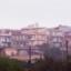 Siracusa – Vinciullo chiede a Crocetta di non escludere Rosolini alle elezioni comunali previste il 16 novembre.