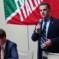 Palermo – Forza Italia: Crocetta senza maggioranza all'Ars su 90 conta solo su 44 deputati. Interventi di GIBIINO E BANDIERA