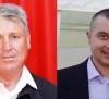 """Siracusa- Dai CdQ Santa Lucia  e Akradina attacchi all'amministrazione per le """"sforbiciate economiche"""""""