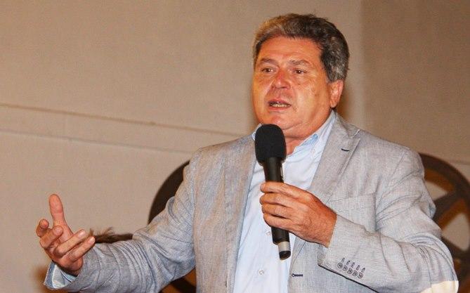 "Siracusa – Marziano risponde a Giovanni Giuca:""Mai avuta ..."