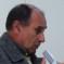 Siracusa- Inca Cgil denuncia: Renzi uccide i patronati tagliadogli 150 milioni dal fondo di 400.