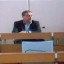 Siracusa- Il Consiglio comunale non riesce a riunirsi. Dov'è la maggioranza bulgara?