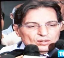 Palermo – L'Ars respinge la sfiducia a Crocetta con 44 contrari e solo 37 a favore.