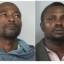 Siracusa- Arrestati due nord africani spacciavano stupefacenti; Controlli del territorio.