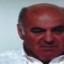 """Siracusa- Pippo Gennuso a favore dei CdQ: """"Si decida con un referendum sulla soppressione delle Circoscrizioni"""""""