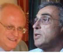 Siracusa – Il Comitato Parchi bacchetta Crocetta sulle nomine del Commissario Ortello del Sovrintendente ai BB.CC.