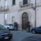 Siracusa- Incontro del sindaco con gli ortigiani sui pochi posteggi e i molti pass.