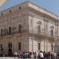 """Siracusa – Castagnino: """"Non valida la VI commissione non sono stato invitato"""". I ritardi sul Bilancio proteste di Sorbello e del M5S"""