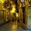 Siracusa – Il CdQ Ortigia segnala gravi problemi d'illuminazione pubblica.
