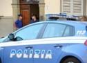 Siracusa: Arrestato per evasione; Fermati13 scafisti;Denuncia per un telefonino. Augusta:Denunciato dopo un furto.