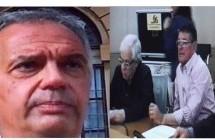 Siracusa- ANCE Siracusa (Riili) chiede al sindaco di aprire al resort Elemata srl, attacca  i soliti noti del NO che lo rintuzzano.