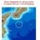 Siracusa – Terremoto di Magnitudo 2,6 nel mare antistante la costa catanese