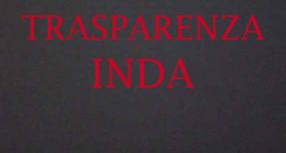 Siracusa – L'on. Sofia Amoddio chiede maggiore trasparenza sugli atti dell'Inda. E non sbaglia!