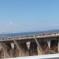 Siracusa- Cisl: Il viadotto Targia sia priorità perchè via di fuga dalla zona industriale