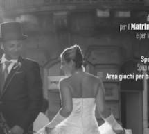 Siracusa – Eventi espositivi per gli sposi e la casa all'ex mercato di viaTrento