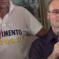 """Siracusa – L'on.Stefano Zito del M5S accende un faro sui servizi appaltati dal Comune:""""E' ora di cambiare!"""""""
