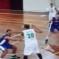 Crotone – Basket: Kama Aretusa sconfitta dalla calabrese  New Team200
