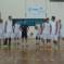 Siracusa- Basket: domani sera Kama Italia affronta la New Team 2000