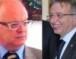 Siracusa- Vinciullo esibisce le prove: Il Commissario Ortello può essere incarciato solo a titolo gratuito. Contento lui…