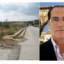 Siracusa – Villaggio Miano nel quartiere Epipoli, storia di allagamenti e dello scarico a mare mai realizzato
