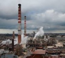 Siracusa – Aree a rischio inquinamento: Marika Di Marco indica come complice la Regione.