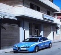 Siracusa- Arrestati 3 scafisti e 2 denunciati-Lentini: Arresto per tentato omicidio- Augusta: Controlli in sala giochi- Priolo: 3 arrestati.