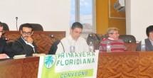Floridia – Ancora un incontro improduttivo tra PD (Amministrazione comunale) e Primavera Floridiana.
