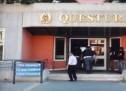 Siracusa:3 denunce – Noto: Controlli nel territorio- Augusta Denuncia per armi