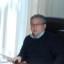 Siracusa- Paolo Amenta( vice presidente AnciSicilia) interviene sul commissariamento contestato della Provincia