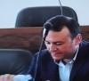"""Floridia – La UIL: """"Scalorino assume colonnelli senza soldati"""". Il bando sul coordinatore informatico senza informatici."""