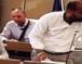 Siracusa- Il Consiglio comunale incardina il bilancio di previsione: entro il 7 novembre gli emendamenti.