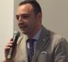 Siracusa – Dario Tota, sull'esclusione di Reale dal governo regionale, chiede riflessione politica.