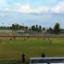 Avola- Dopo la tempesta societaria il Real Avola batte lo Scicli  3 a 1.