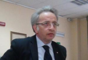 On.Vincenzo Vinciullo