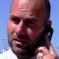 Siracusa- Incontro al CdQ Neapolis con l'assessore Scrofani. Soddisfatto il presidente Culotti