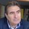 Siracusa- L'on. Pippo Zappulla deferisce Pappalardo alla Commissione di Garanzia per l'espulsione(dal gruppo PD) della consigliere Princiotta.