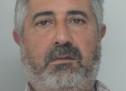 Priolo-Arrestato un dipendente comunale per spaccio di banconote false e porto di una pistola