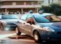 Siracusa:Denunciati 11 immigrati; Segnalato per droga. Pachino: Denuncia per avasione. Priolo