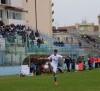 Siracusa – Coppa Italia: Città di Siracusa rimonta sul Giarre (3-2)ma non si qualifia qualificazione