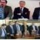"""Siracusa – Il gruppo ex """"Articolo4″ resta con Leanza e diventa """"Sicilia Democratica"""". A giorni ufficialità."""