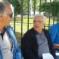 """Siracusa – SEL in campagna per abbassare i costi della politica:"""" Abolire il gettone di presenza dei consiglieri"""".."""