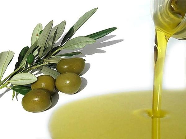 Risultati immagini per olio sicilia